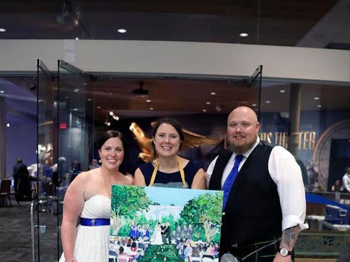Tmx 0 5 51 1052045 157375137912369 Richmond, VA wedding ceremonymusic