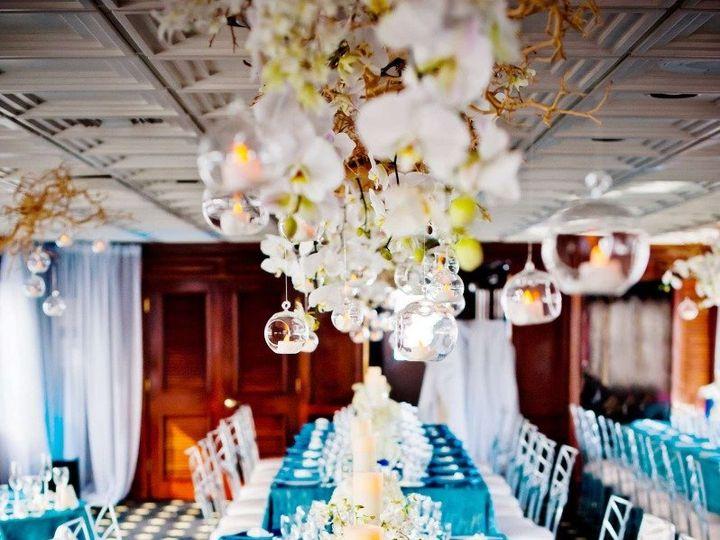 Tmx 1357935025628 004NataliePhilip National City, CA wedding eventproduction
