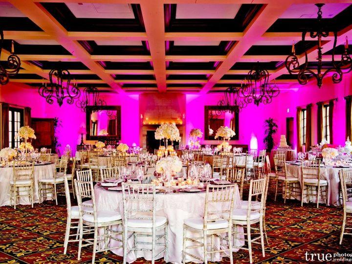 Tmx 1357935065829 015MalissaEnis National City, CA wedding eventproduction