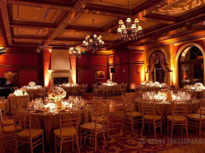 Tmx 1357935237961 0124OhanaPhotographers National City, CA wedding eventproduction