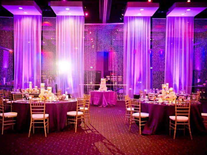 Tmx 1357935428081 Room National City, CA wedding eventproduction