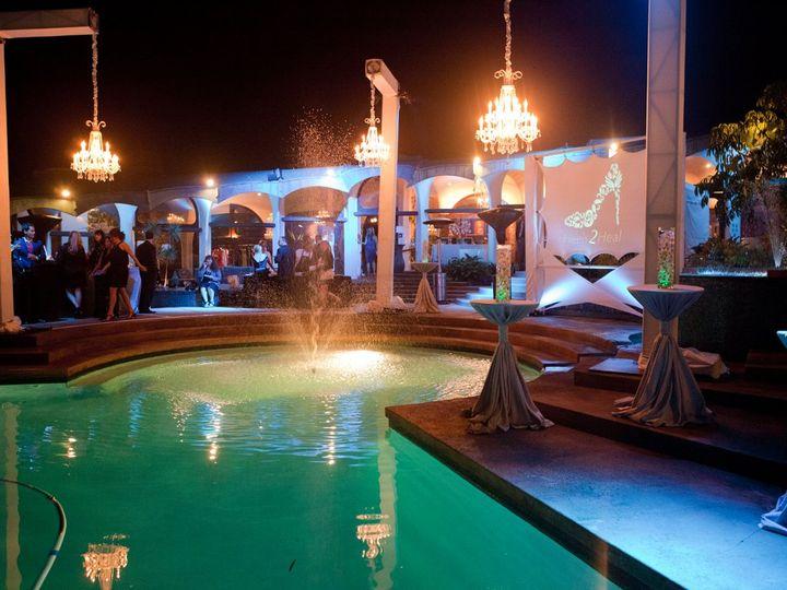 Tmx 1357935599113 H2h0133TandisTahrani National City, CA wedding eventproduction