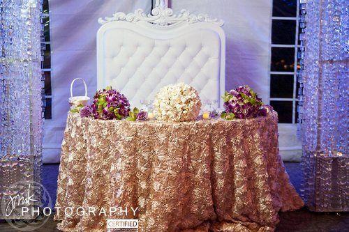 Tmx 1357935625105 Jmkphotography9190 National City, CA wedding eventproduction