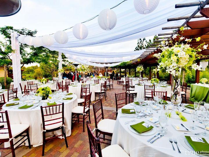 Tmx 1357935837144 41539 National City, CA wedding eventproduction