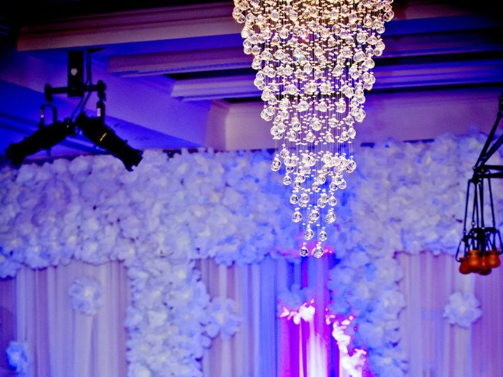 Tmx 1357935943487 46494 National City, CA wedding eventproduction