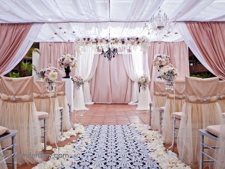 Tmx 1357935969680 071612w4663 National City, CA wedding eventproduction