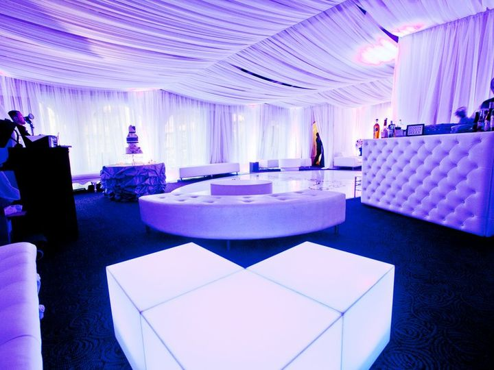Tmx 1357935983007 Fq2fq5beznxk2zguwr40low National City, CA wedding eventproduction