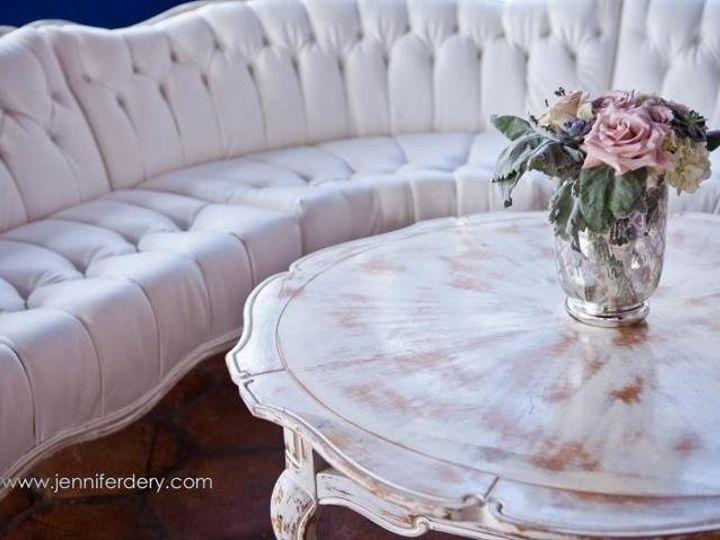 Tmx 1357935986238 IMG2813 National City, CA wedding eventproduction