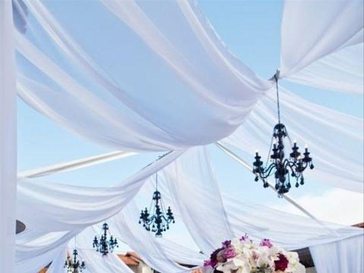 Tmx 1357935990436 IMG2814 National City, CA wedding eventproduction