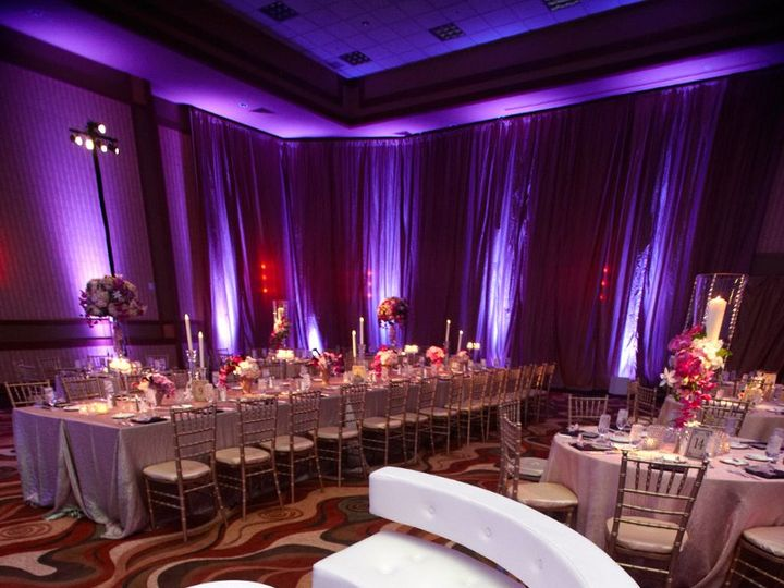 Tmx 1357936434709 Ew01 National City, CA wedding eventproduction