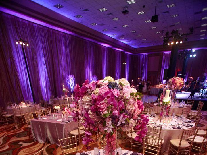 Tmx 1357936644742 Ew03 National City, CA wedding eventproduction