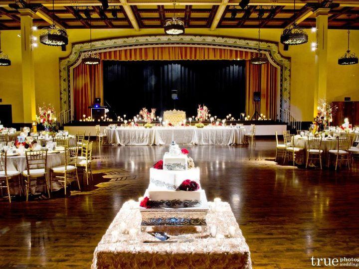 Tmx 1357936758344 047TanyaCameron National City, CA wedding eventproduction