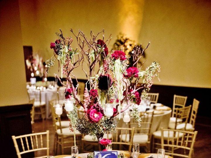 Tmx 1357936765936 048TanyaCameron National City, CA wedding eventproduction