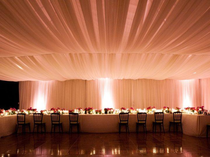 Tmx 1357936917912 0348 National City, CA wedding eventproduction