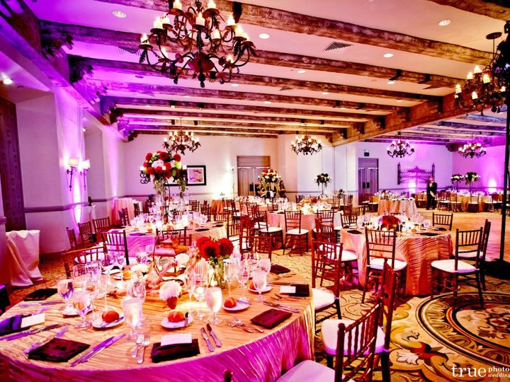 Tmx 1357937631736 48031 National City, CA wedding eventproduction