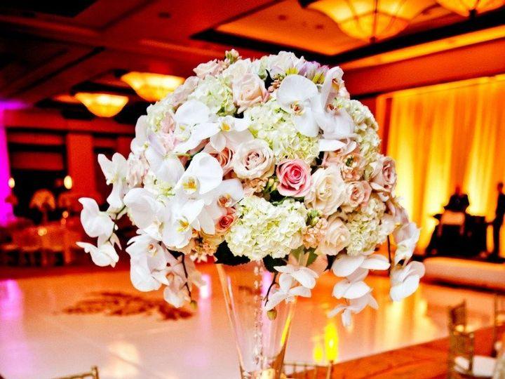 Tmx 1357937694014 081TaraAndy National City, CA wedding eventproduction
