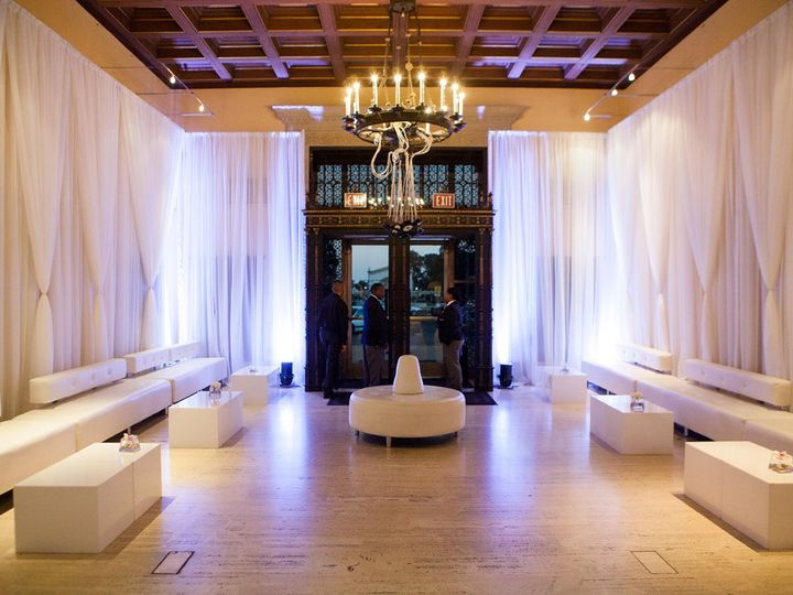 Tmx 1357938440219 082512120518 National City, CA wedding eventproduction
