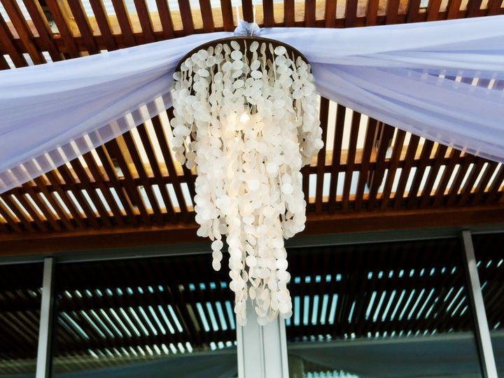 Tmx 1357938920730 2873irisfrank National City, CA wedding eventproduction