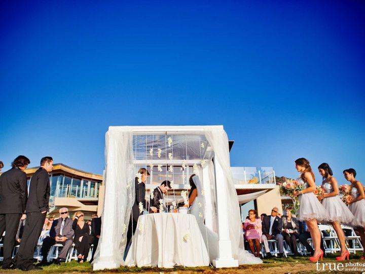 Tmx 1357939045542 036SamanthaBrandon National City, CA wedding eventproduction