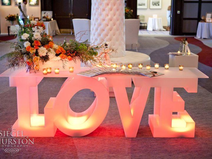 Tmx 1357940047292 SiegelThurstonPhotographyWeddingPartyBridalShow8 National City, CA wedding eventproduction