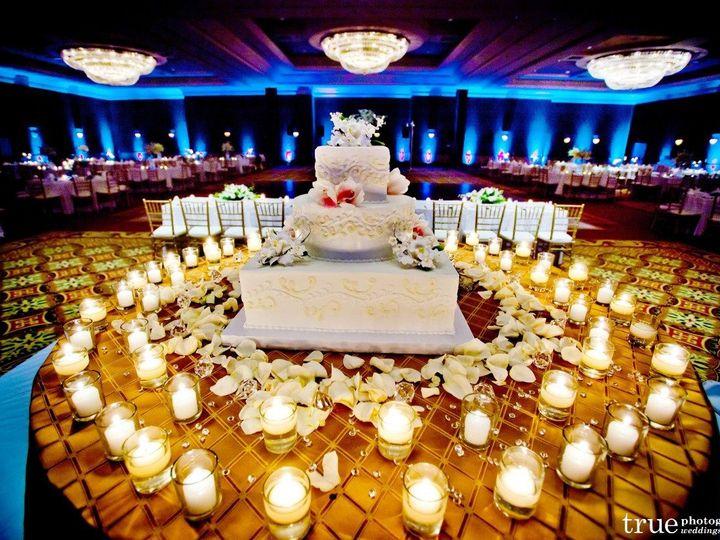 Tmx 1357940100833 033deepikajesse National City, CA wedding eventproduction
