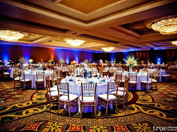 Tmx 1357940121306 041deepikajesse National City, CA wedding eventproduction