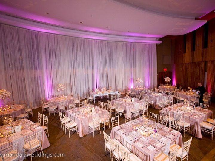 Tmx 1358365303927 KonicaVik2160 National City, CA wedding eventproduction