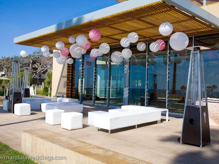 Tmx 1358365304910 KonicaVik1460 National City, CA wedding eventproduction