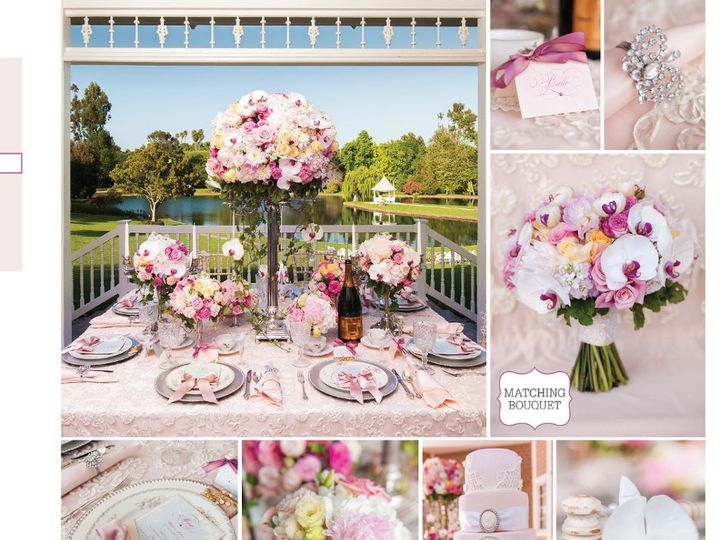 Tmx 1358365305478 SDSW2012197 National City, CA wedding eventproduction