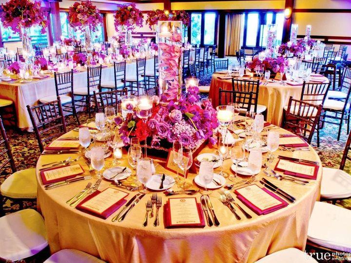 Tmx 1358365306929 035NatashaJAmes National City, CA wedding eventproduction