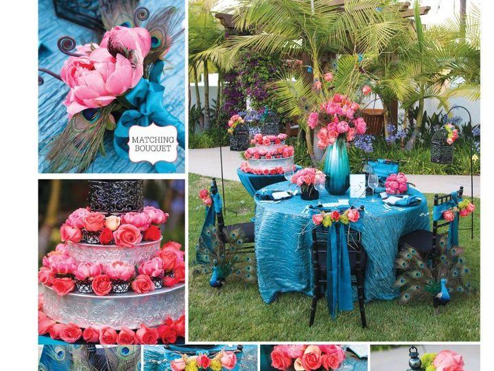 Tmx 1358365312591 SDSW2012211 National City, CA wedding eventproduction