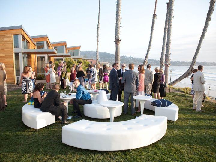 Tmx 1358365315577 MG1705 National City, CA wedding eventproduction
