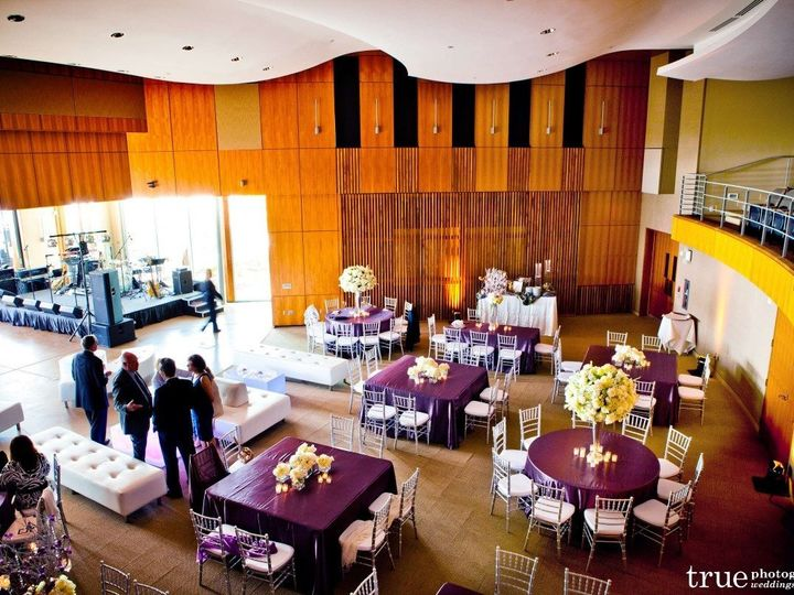 Tmx 1358365316711 054TamaraAndrew National City, CA wedding eventproduction