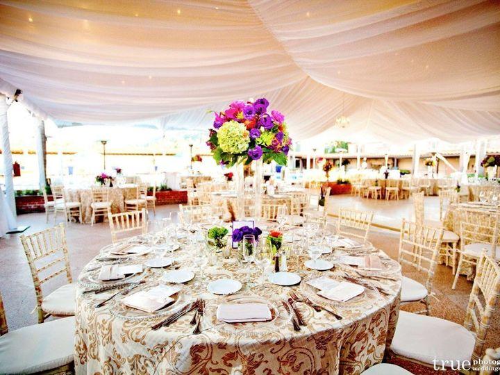 Tmx 1358365317840 041jennyjD National City, CA wedding eventproduction