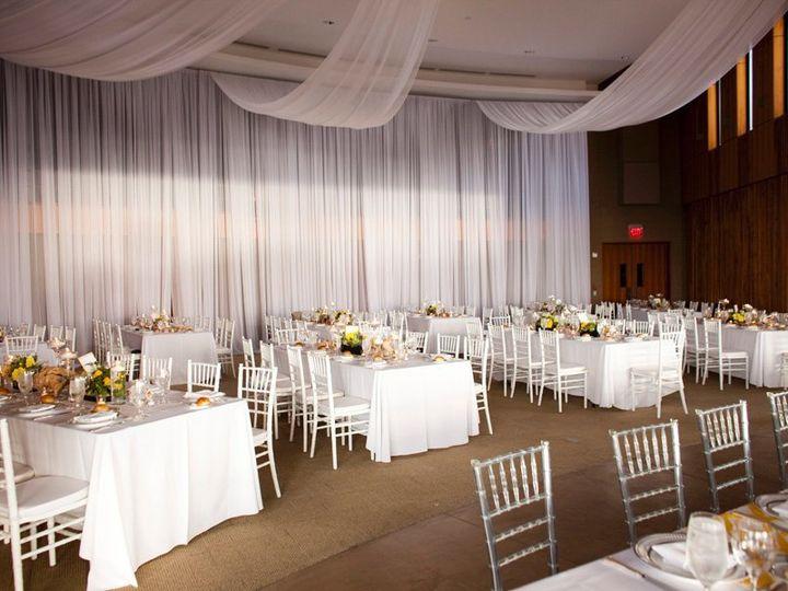 Tmx 1358365319444 Aug2910316 National City, CA wedding eventproduction