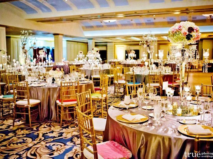 Tmx 1358365320147 080ErinDanny National City, CA wedding eventproduction