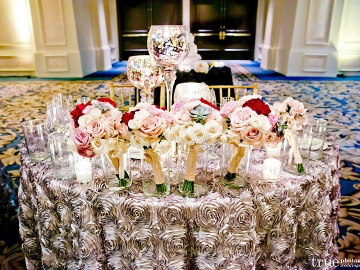 Tmx 1358365321323 072ErinDanny National City, CA wedding eventproduction