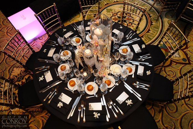 Tmx 1358365325295 Barnes0909 National City, CA wedding eventproduction
