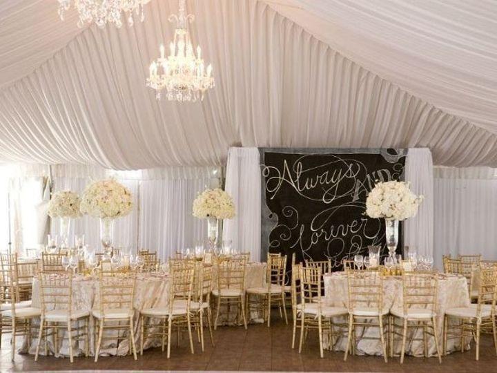 Tmx 1358365325794 IMG2785 National City, CA wedding eventproduction