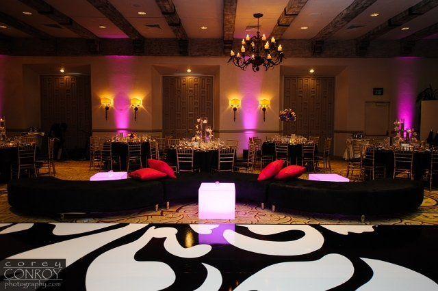 Tmx 1358365326374 Barnes0908 National City, CA wedding eventproduction
