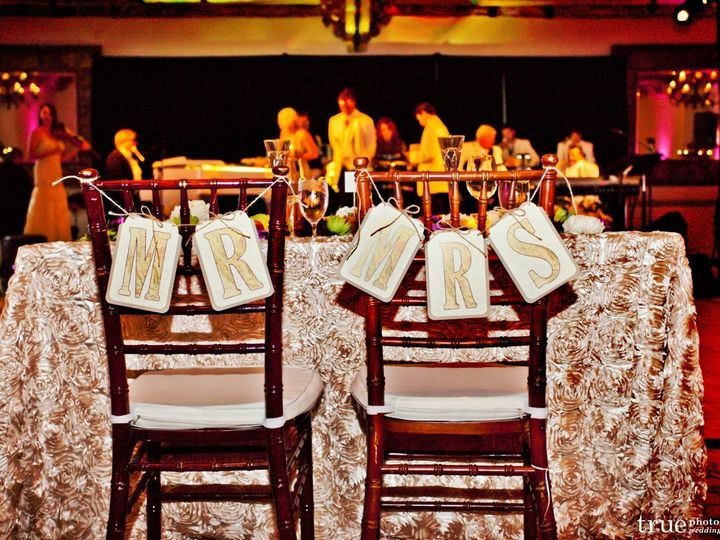 Tmx 1358365327595 48037 National City, CA wedding eventproduction