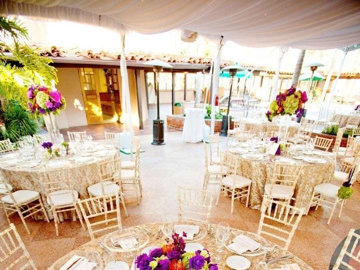 Tmx 1358365328721 039jennyjD National City, CA wedding eventproduction