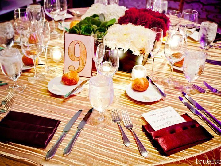 Tmx 1358365330887 48036 National City, CA wedding eventproduction
