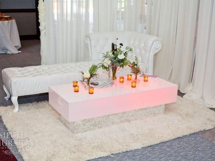 Tmx 1358365332798 SiegelThurstonPhotographyWeddingPartyBridalShow14 National City, CA wedding eventproduction