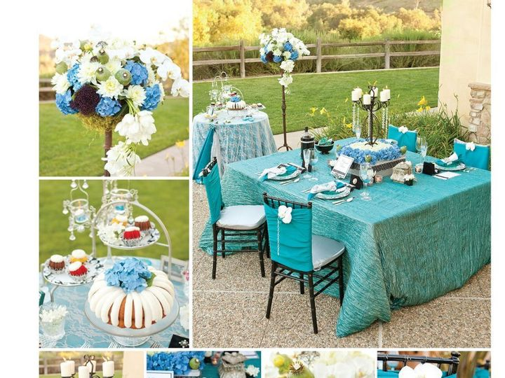 Tmx 1358365334166 SDSW2012213 National City, CA wedding eventproduction