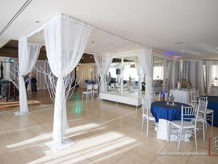 Tmx 1358365335463 Bauman060912940018 National City, CA wedding eventproduction