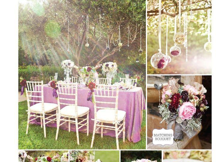 Tmx 1358365338751 SDSW2012219 National City, CA wedding eventproduction