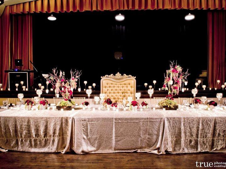 Tmx 1358365341384 054TanyaCameron National City, CA wedding eventproduction