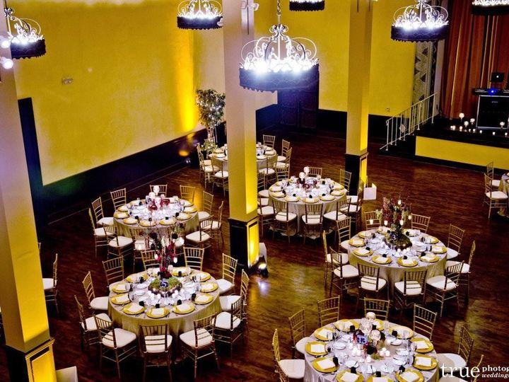 Tmx 1358365343967 053TanyaCameron National City, CA wedding eventproduction