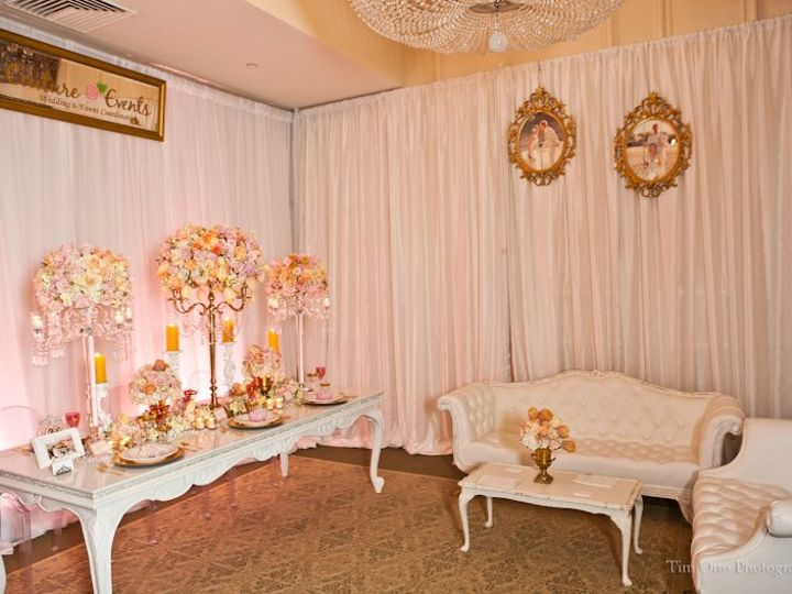 Tmx 1358966171597 0233usgrantotto National City, CA wedding eventproduction